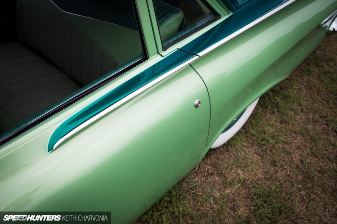 Speedhunters_Keith_Charvonia_59-Chevy-Wagon-21