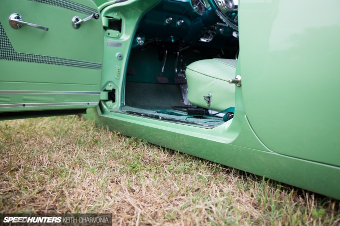 Speedhunters_Keith_Charvonia_59-Chevy-Wagon-22