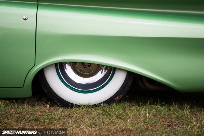Speedhunters_Keith_Charvonia_59-Chevy-Wagon-23