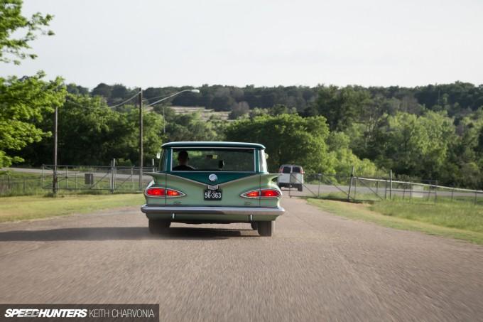 Speedhunters_Keith_Charvonia_59-Chevy-Wagon-26