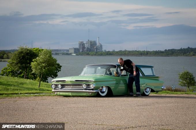 Speedhunters_Keith_Charvonia_59-Chevy-Wagon-27