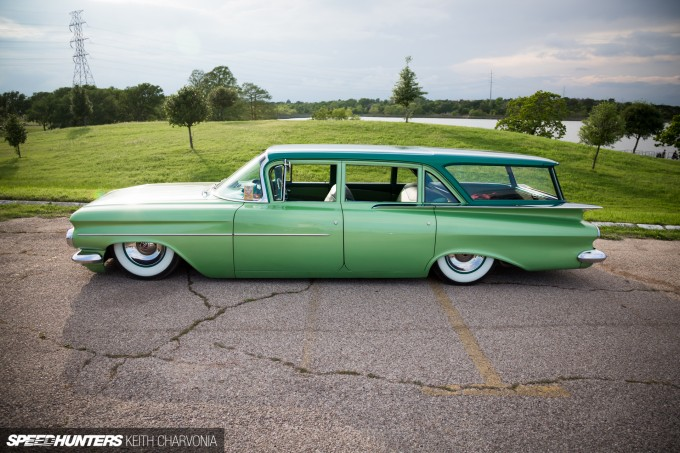 Speedhunters_Keith_Charvonia_59-Chevy-Wagon-29