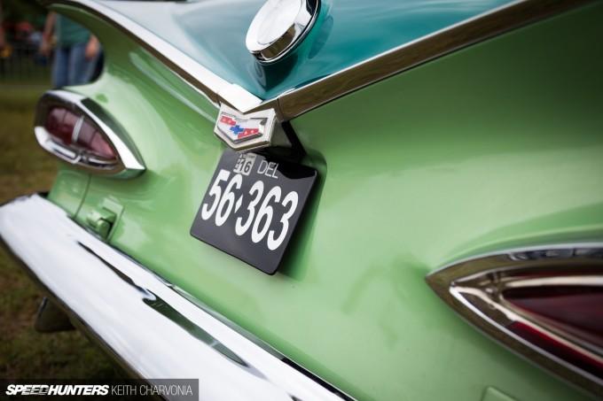 Speedhunters_Keith_Charvonia_59-Chevy-Wagon-3