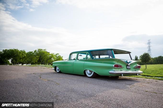 Speedhunters_Keith_Charvonia_59-Chevy-Wagon-30
