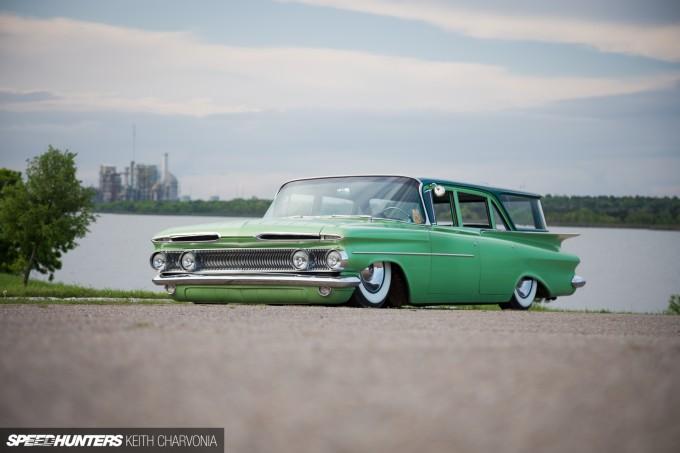 Speedhunters_Keith_Charvonia_59-Chevy-Wagon-33