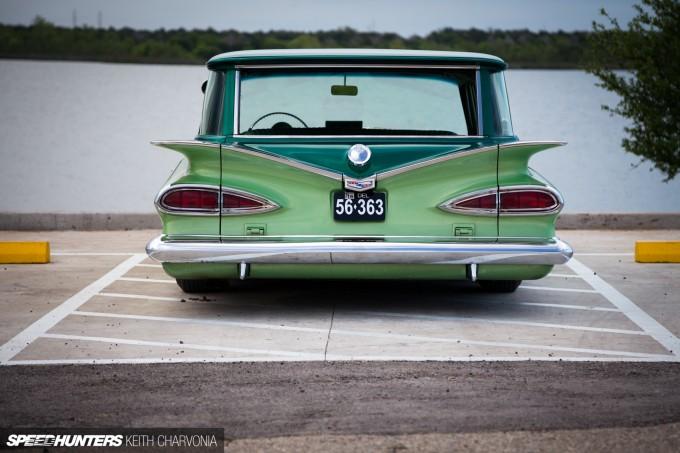 Speedhunters_Keith_Charvonia_59-Chevy-Wagon-34