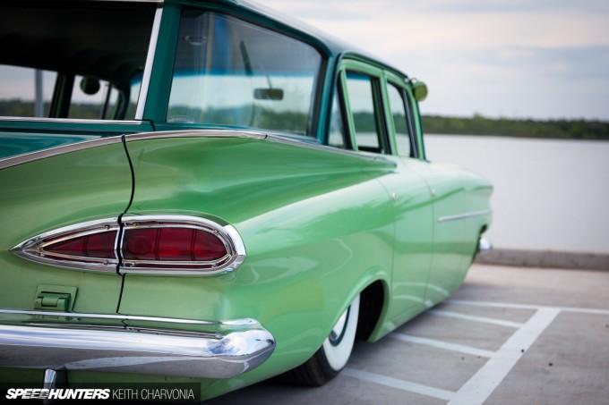 Speedhunters_Keith_Charvonia_59-Chevy-Wagon-35