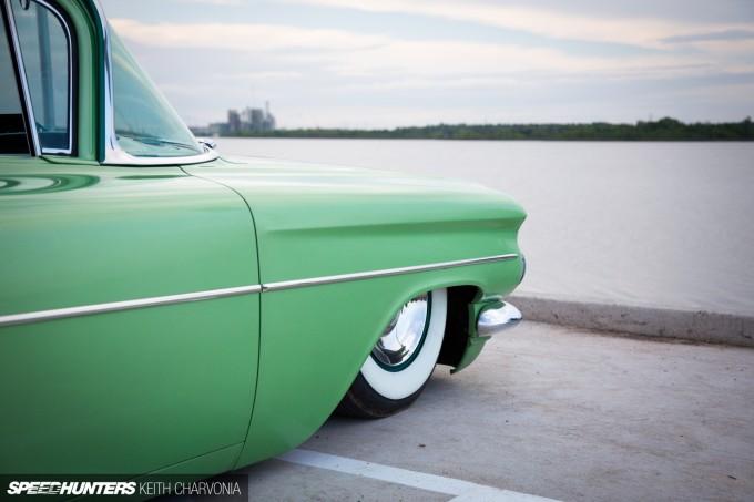 Speedhunters_Keith_Charvonia_59-Chevy-Wagon-37