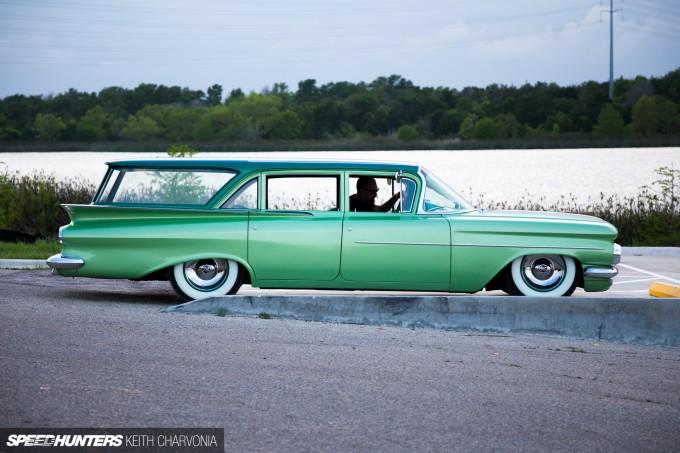 Speedhunters_Keith_Charvonia_59-Chevy-Wagon-38