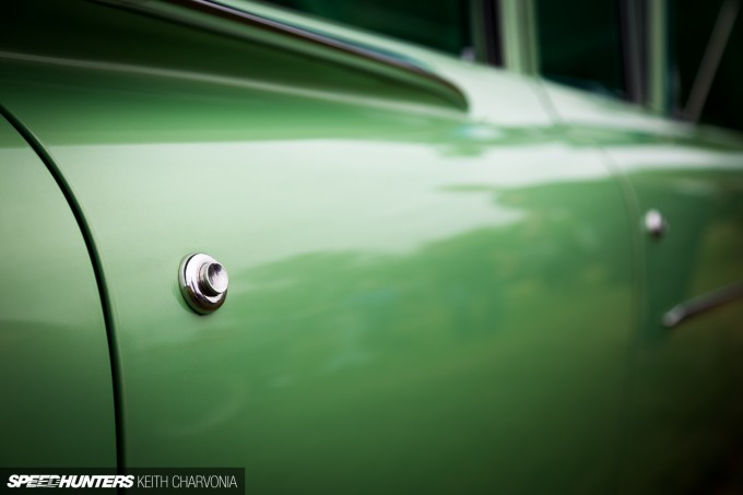 Speedhunters_Keith_Charvonia_59-Chevy-Wagon-4