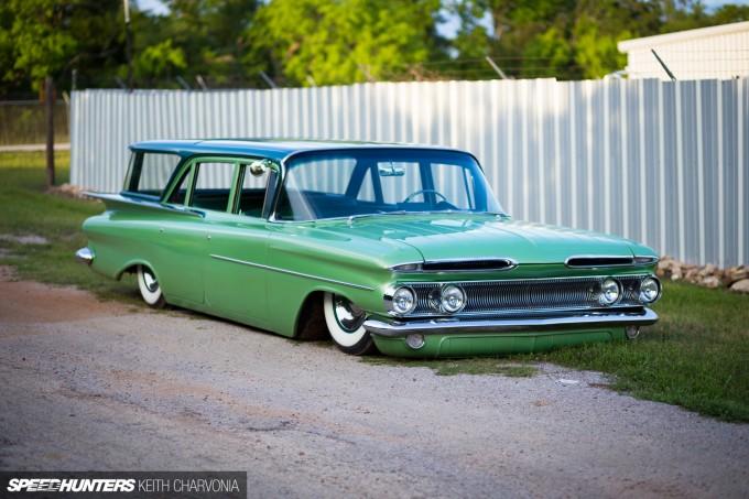 Speedhunters_Keith_Charvonia_59-Chevy-Wagon-44