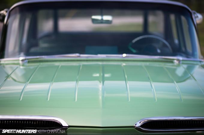 Speedhunters_Keith_Charvonia_59-Chevy-Wagon-47