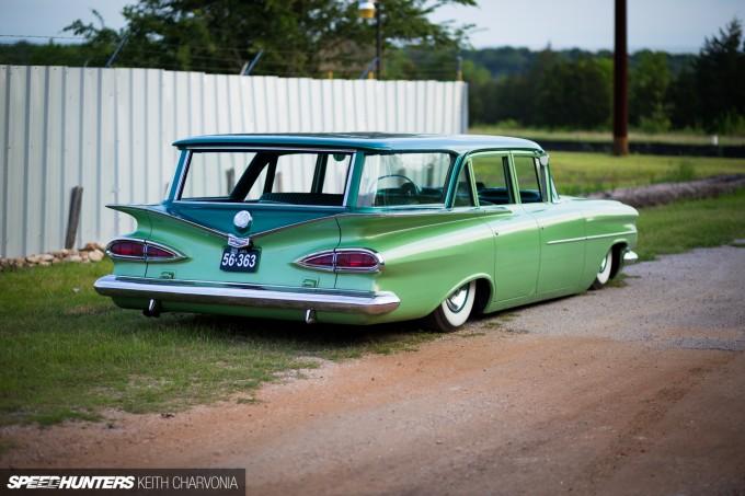 Speedhunters_Keith_Charvonia_59-Chevy-Wagon-49