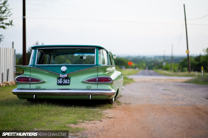 Speedhunters_Keith_Charvonia_59-Chevy-Wagon-50