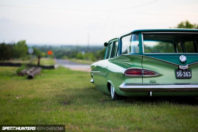 Speedhunters_Keith_Charvonia_59-Chevy-Wagon-51