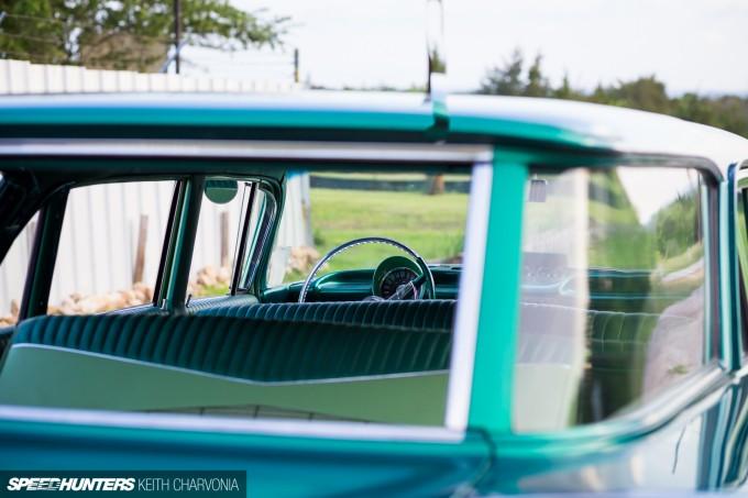Speedhunters_Keith_Charvonia_59-Chevy-Wagon-52