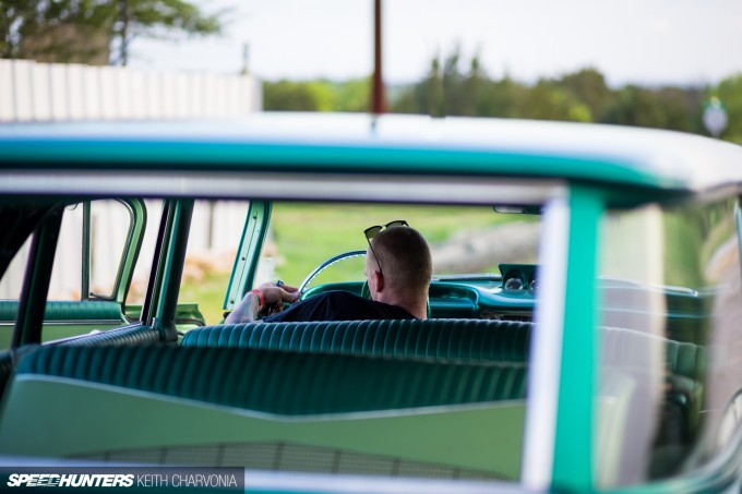 Speedhunters_Keith_Charvonia_59-Chevy-Wagon-53