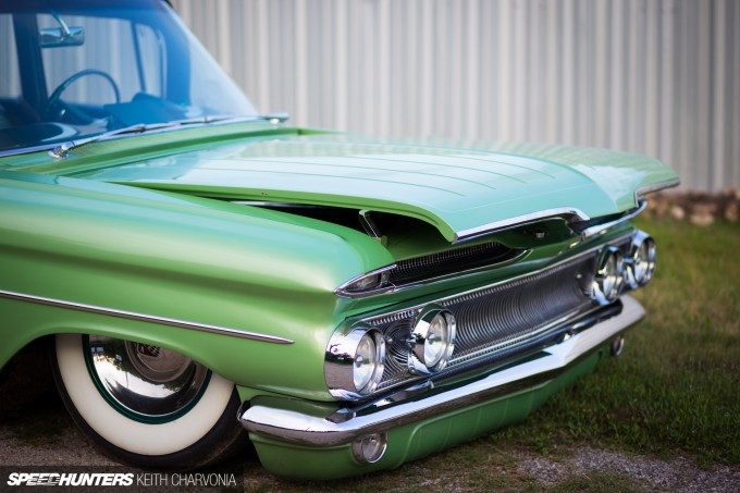Speedhunters_Keith_Charvonia_59-Chevy-Wagon-54