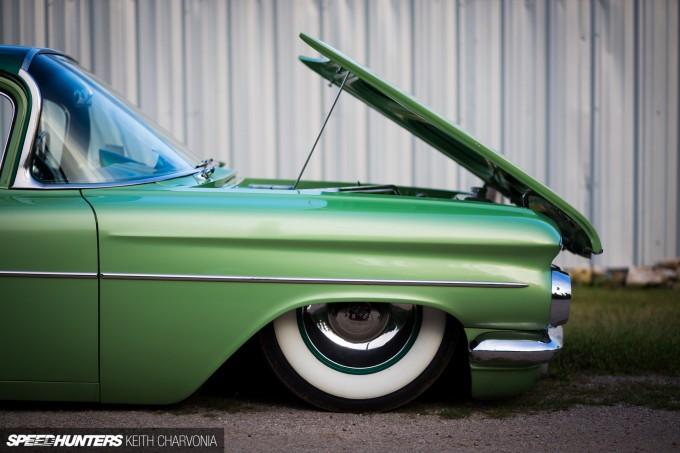 Speedhunters_Keith_Charvonia_59-Chevy-Wagon-56