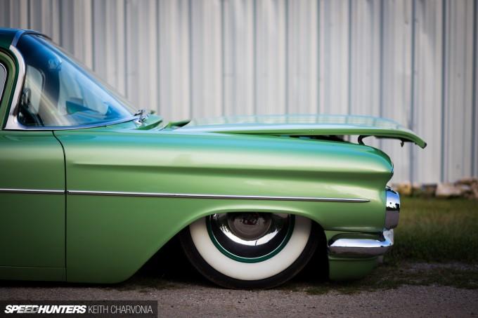 Speedhunters_Keith_Charvonia_59-Chevy-Wagon-57