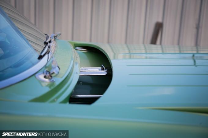 Speedhunters_Keith_Charvonia_59-Chevy-Wagon-58