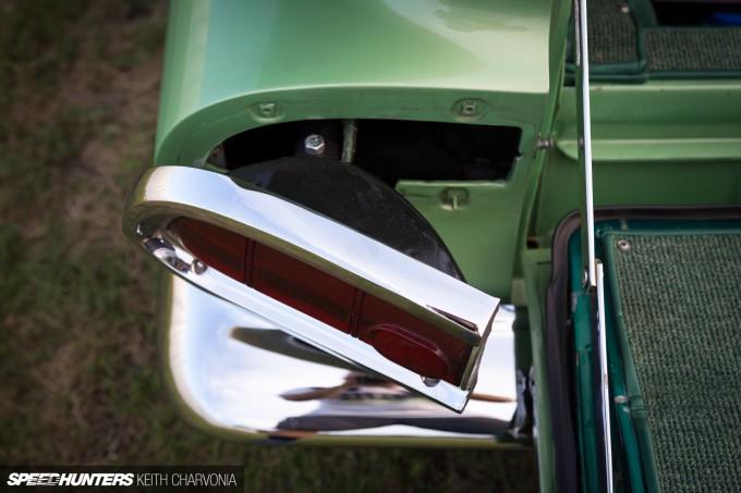 Speedhunters_Keith_Charvonia_59-Chevy-Wagon-59