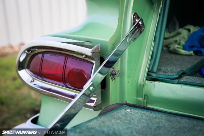 Speedhunters_Keith_Charvonia_59-Chevy-Wagon-60