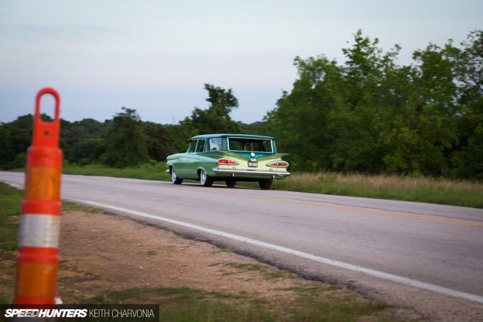 Speedhunters_Keith_Charvonia_59-Chevy-Wagon-61