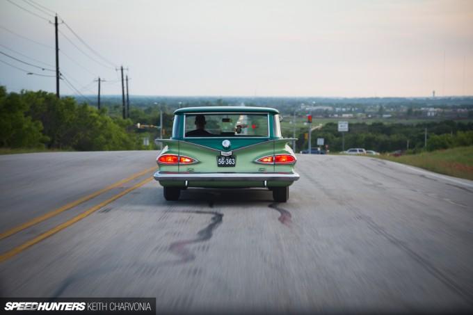 Speedhunters_Keith_Charvonia_59-Chevy-Wagon-62