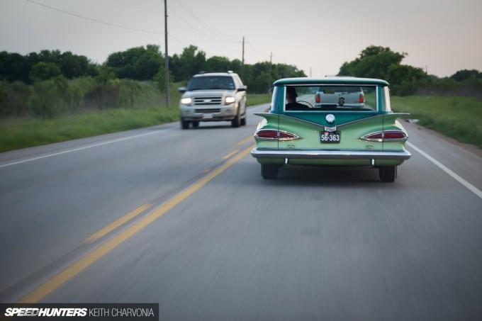 Speedhunters_Keith_Charvonia_59-Chevy-Wagon-63