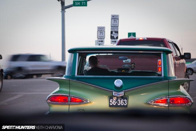 Speedhunters_Keith_Charvonia_59-Chevy-Wagon-64