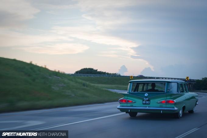 Speedhunters_Keith_Charvonia_59-Chevy-Wagon-65