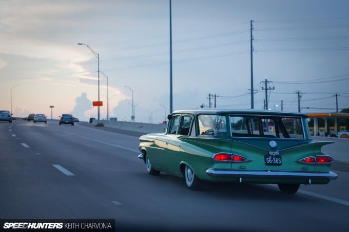 Speedhunters_Keith_Charvonia_59-Chevy-Wagon-66