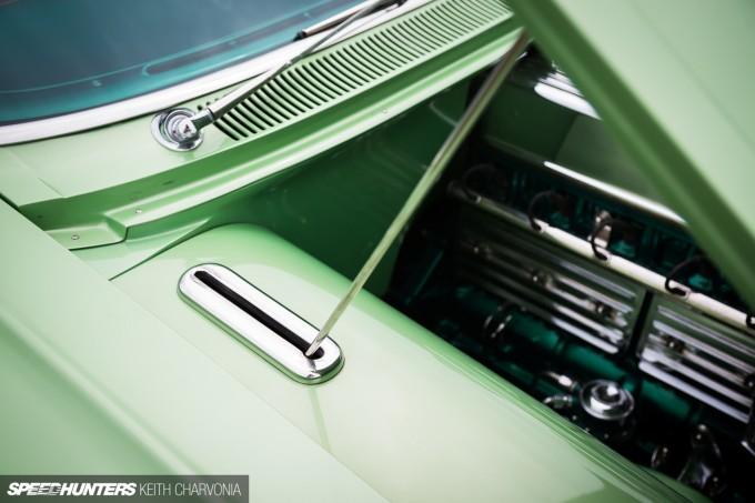 Speedhunters_Keith_Charvonia_59-Chevy-Wagon-7