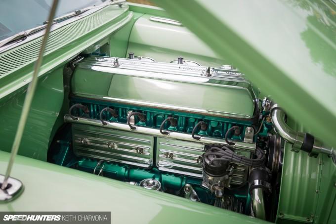 Speedhunters_Keith_Charvonia_59-Chevy-Wagon-8