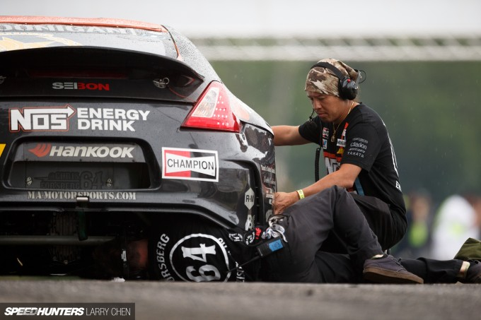 Larry_Chen_Speedhunters_evolution_of_steering_angle-11