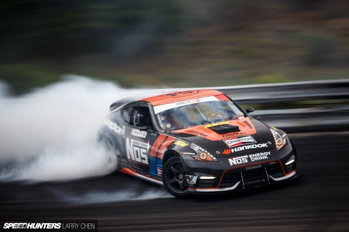 Larry_Chen_Speedhunters_evolution_of_steering_angle-15