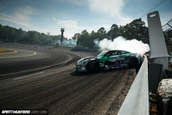 Larry_Chen_Speedhunters_evolution_of_steering_angle-17