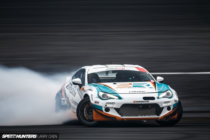 Larry_Chen_Speedhunters_evolution_of_steering_angle-18