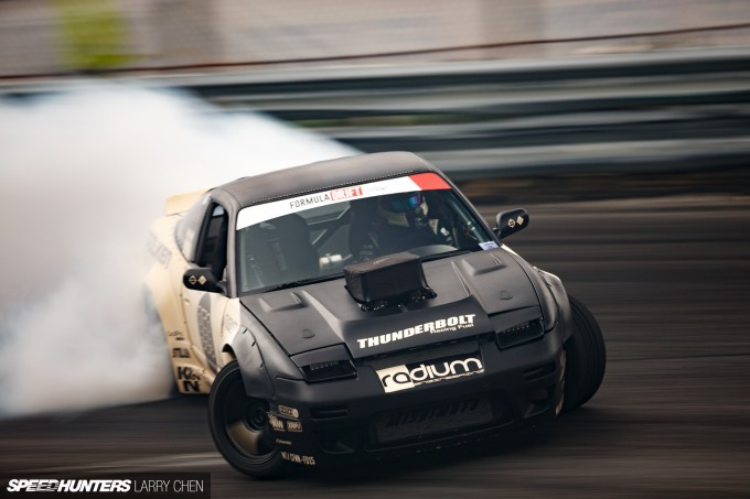 Larry_Chen_Speedhunters_evolution_of_steering_angle-20