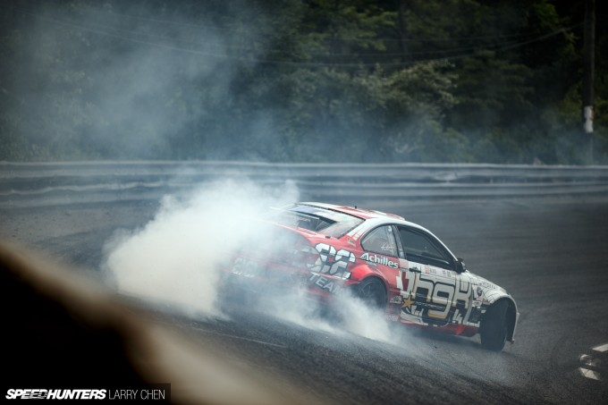 Larry_Chen_Speedhunters_evolution_of_steering_angle-21