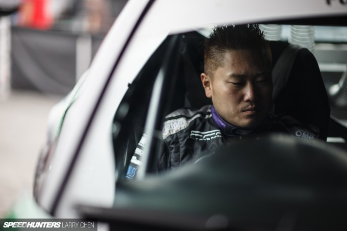 Larry_Chen_Speedhunters_evolution_of_steering_angle-25
