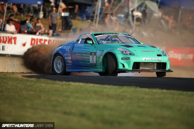 Larry_Chen_Speedhunters_evolution_of_steering_angle-26