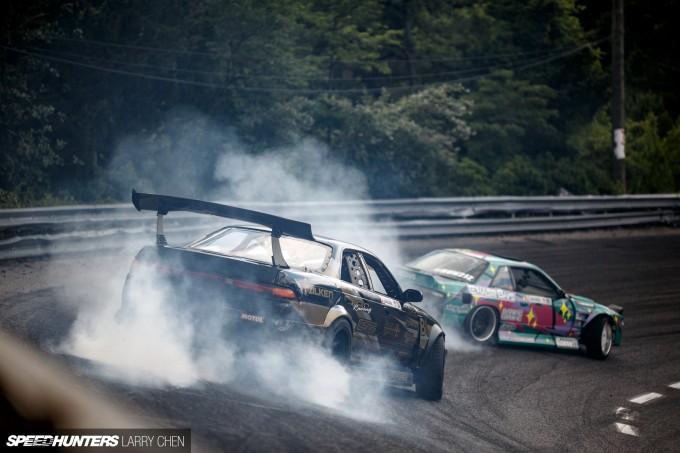 Larry_Chen_Speedhunters_evolution_of_steering_angle-3