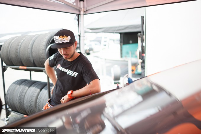Larry_Chen_Speedhunters_evolution_of_steering_angle-30