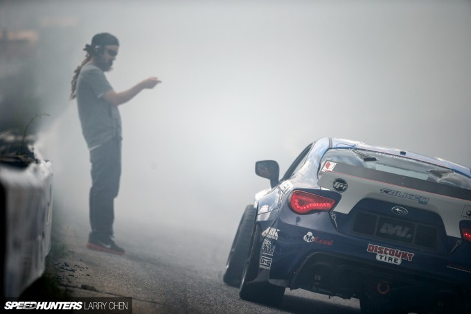Larry_Chen_Speedhunters_evolution_of_steering_angle-31