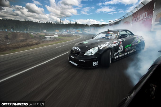 Larry_Chen_Speedhunters_evolution_of_steering_angle-33