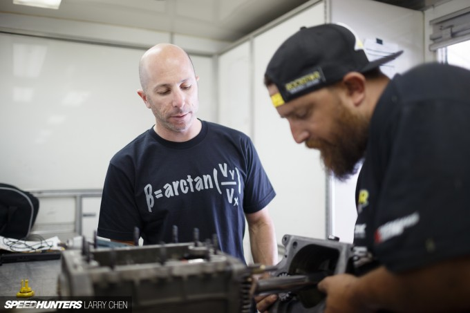 Larry_Chen_Speedhunters_evolution_of_steering_angle-36
