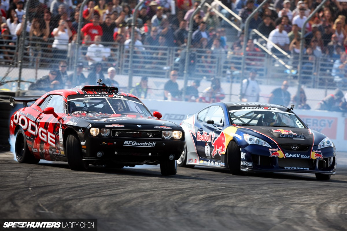 Larry_chen_speedhunters_evolution_of_steering_angle 37
