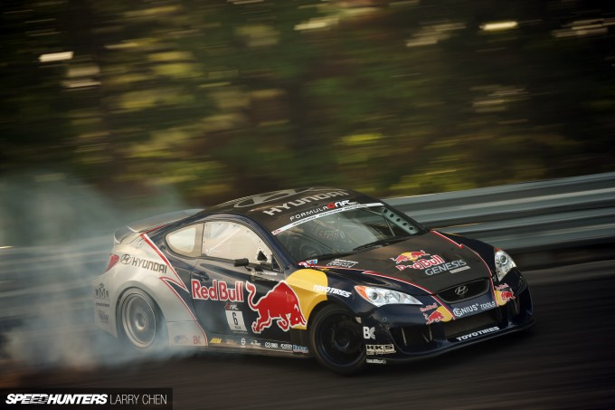 Larry_Chen_Speedhunters_evolution_of_steering_angle-38